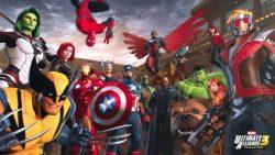 [تصویر:  marvel_ultimate_alliance_3_heroes-740x416-250x141.jpg]