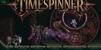 بازی Timespinner برروی نینتندو سوییچ و ایکسباکس وان عرضه خواهد شد + تریلر