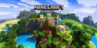 عنوان Minecraft Classic بهطور کامل رایگان شد