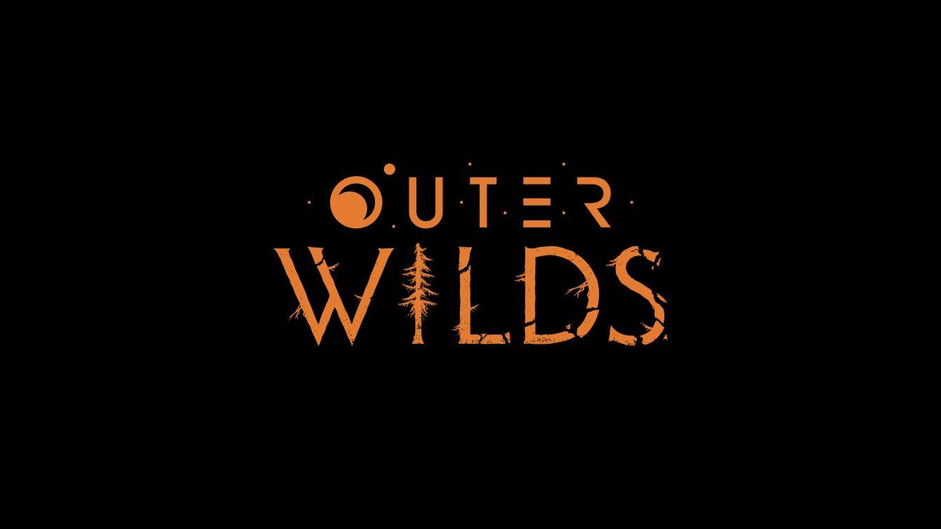 تریلر هنگام عرضهی بازی Outer Wilds منتشر شد