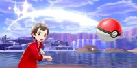 تاریخ انتشار اطلاعات جدید از بازی Pokemon Sword and Shield  مشخص شد