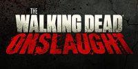 عنوان واقعیت مجازی The Walking Dead Onslaught پاییز امسال منتشر خواهد شد