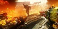 بتسدا از برنامهی آیندهاش برای بازی Rage 2 رونمایی کرد