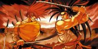 تریلر جدید بازی Samurai Shodown به معرفی شخصیت Yashamaru اختصاص دارد