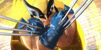 تریلر جدیدی از گیمپلی Marvel Ultimate Alliance 3: The Black Order منتشر شد