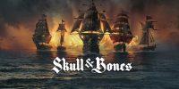 بازی Skull & Bones با تاخیر عرضه خواهد شد