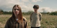 سینماگیمفا: نقد و بررسی سریال پایان دنیای لعنتی
