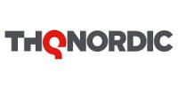 تیاچکیو نوردیک در E3 2019 از دو عنوان معرفی نشده رونمایی خواهد کرد