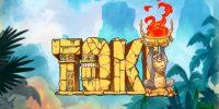 تاریخ انتشار نسخه بازسازی شدهی بازی Toki مشخص شد