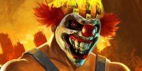 سینماگیمفا: سریالی از بازی Twisted Metal توسط PlayStation Productions در دست ساخت است