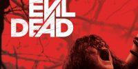 نسخهی جدیدی از مجموعهی Evil Dead در دست توسعه قرار دارد
