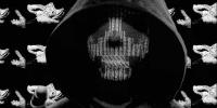 شایعه: احتمال عرضهی Watch Dogs 3 در پاییز امسال