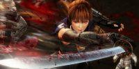 دو بازی جدید به قابلیت Backwards Compatibility برروی Xbox One اضافه شدند