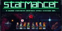 E3 2019   بازی جالب و متفاوت Starmancer معرفی شد