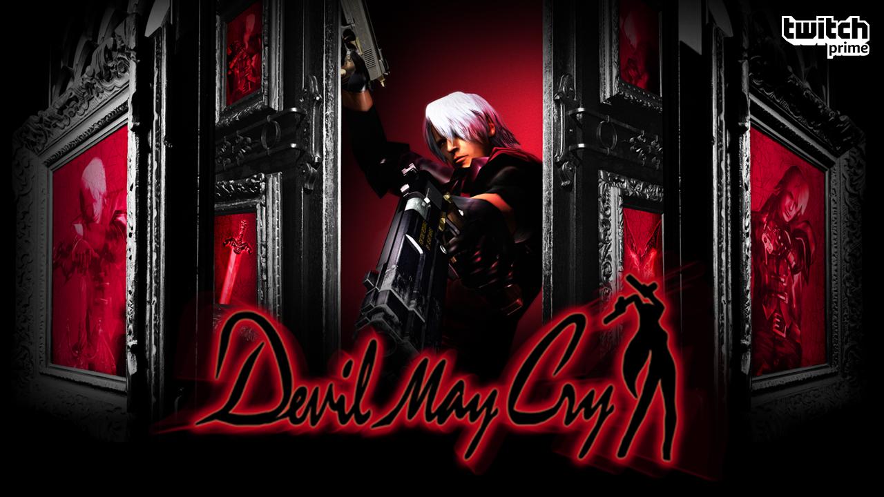 ظاهری شکسته | نقدها و نمرات نسخهی نینتندو سوییچ بازی Devil May Cry