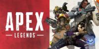 E3 2019 | فصل دوم بازی Apex Legends ماه آینده منتشر میشود