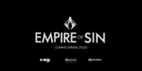 E3 2019   بازی Empire of Sin معرفی شد