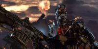 Mortal Kombat 11 | بستهی الحاقی Terminator به صورت اتفاقی لو رفت