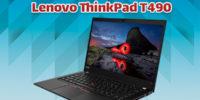 تکفارس؛ بررسی تخصصی لپتاپ Lenovo ThinkPad T490