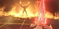 id Software به انتقادات شدید در مورد رابط کاربری بازی Doom Eternal پاسخ میدهد