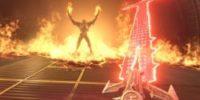 E3 2019   تاریخ انتشار بازی Doom Eternal مشخص شد + تریلر