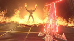 [تصویر:  3425512-doom_eternal_crucible_blade_1533...x141-1.jpg]