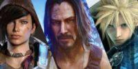 برندگان رویداد E3 2019 رسما اعلام شدند