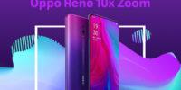 تکفارس؛ بررسی تخصصی گوشی Oppo Reno 10x Zoom