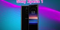 تکفارس؛ بررسی تخصصی گوشی Sony Xperia 1