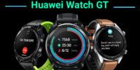 تکفارس؛ بررسی تخصصی ساعت هوشمند Huawei Watch GT