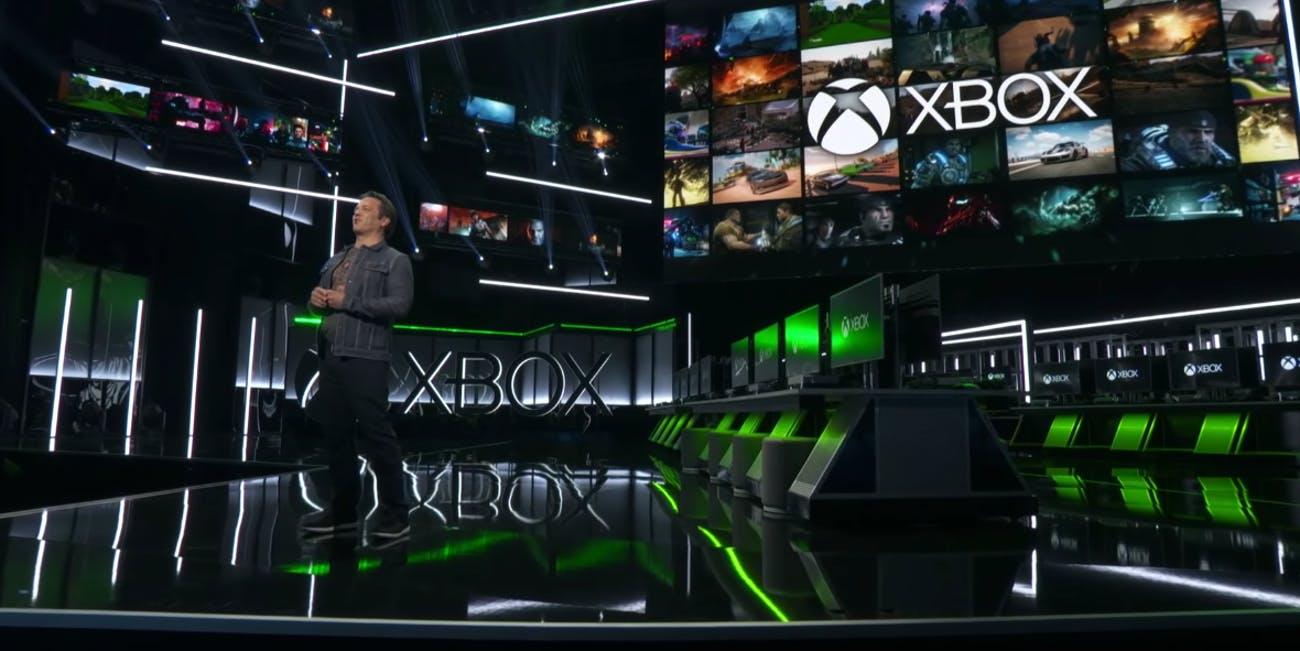 فیل اسپنسر دلایل عدم حضور Forza و دیگر عناوین استودیوی اکسباکس طی E3 2019 را شرح داد