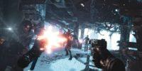E3 2019   بازی After The Fall برای واقعیت مجازی معرفی شد