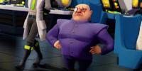 E3 2019   عنوان Evil Genius 2: World Domination رسما معرفی شد