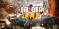 E3 2019   بازی Arizona Sunshine برای Oculus Quest معرفی شد