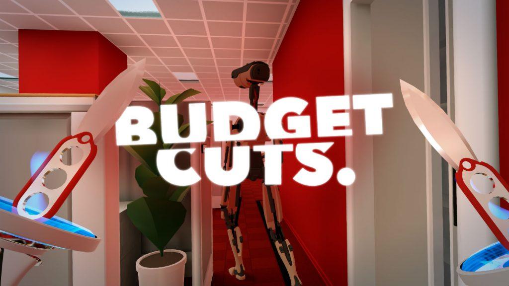 E3 2019 | بازی Budget Cuts پاییز امسال برای واقعیت مجازی منتشر میشود