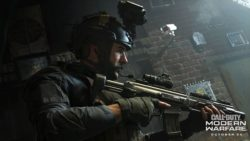[تصویر:  Call-of-Duty-Modern-Warfare-250x141.jpg]