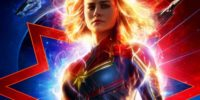 سینماگیمفا: نقد فیلم Captain Marvel به همراه نقد ویدئویی