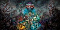 دموی رایگان بازی Children of Morta هماکنون در دسترس است