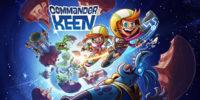 E3 2019 | بازی Commander Keen برای تلفنهای هوشمند منتشر میشود