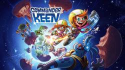 [تصویر:  Commander-Keen_06-09-19-250x140.jpg]