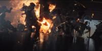 E3 2019 | بازی Crossfire X برای اکسباکس وان معرفی شد