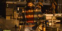بازی Cyberpunk 2077 پایان ارزشمندی خواهد داشت