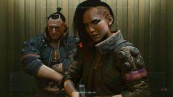 [تصویر:  Cyberpunk-2077-character-pronoun-choices-250x141.jpg]
