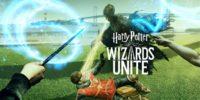 تاریخ انتشار Harry Potter: Wizards Unite مشخص شد