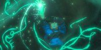 E3 2019 | نسخهی دوم بازی The Legend of Zelda: Breath of the Wild در دست ساخت است