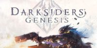 بازی Darksiders Genesis رسماً تایید شد | یک تجربهی متفاوت