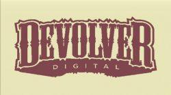 [تصویر:  Devolver-Digital-768x428-250x139.jpg]