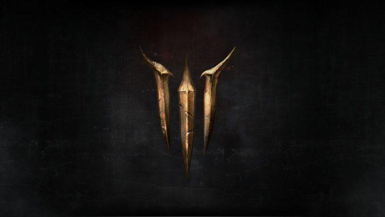 بازی Baldur's Gate 3 برای پلتفرم گوگل استیدیا معرفی شد