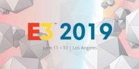 E3 2019 | دانلود کامل تمامی کنفرانسها – بهروزرسانی: زیرنویس یوبیسافت