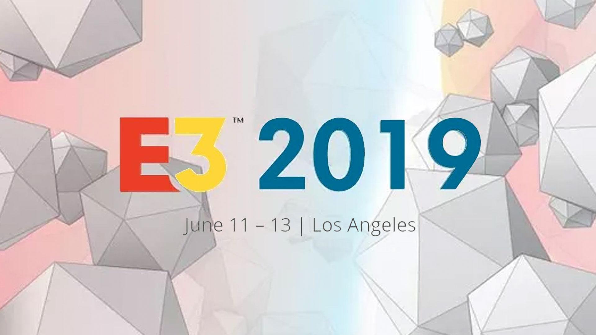 E3 2019 | دانلود کامل تمامی کنفرانسها به همراه زیرنویس [بهروزرسانی نینتندو-استیدیا]